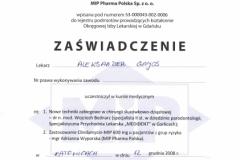 Aleksander-Gajos-chirurgia-stomatologiczna