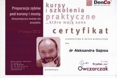 Aleksander-Gajos-protetyka-2