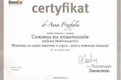 Anna-Przybyla-chirurgia