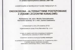 Anna-Przybyla-endodoncja