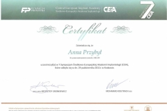 Anna-Przybyla-implantologia-1-copy