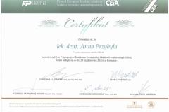 Anna-Przybyla-implantologia-3-copy