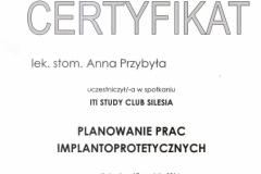 Anna-Przybyla-implanty-2