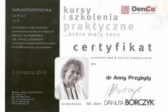 Anna-Przybyla-implanty-3