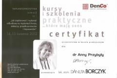 Anna-Przybyla-implanty