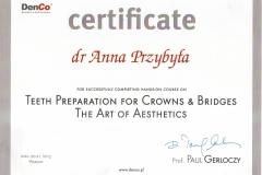 Anna-Przybyla-korony-i-mosty