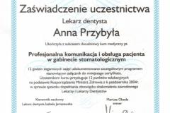 Anna-Przybyla-obsluga