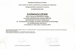 Anna-Przybyla-okluzja-2