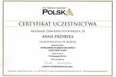 Anna-Przybyla-okluzja-3