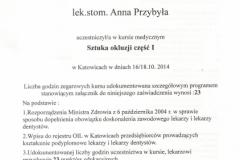 Anna-Przybyla-okluzja