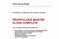Anna-Raab-profilaktyka-1
