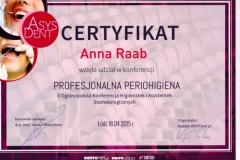 Anna-Raab-profilaktyka-5