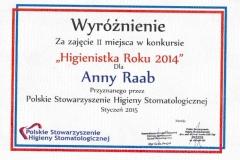 Anna-Raab-profilaktyka-6