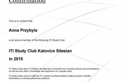 Anna_Przybyla_ITI_Study_Club_2015