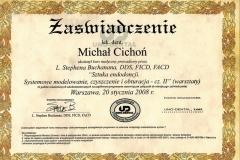 Cichon-endodoncja-2