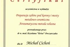 Cichon-korony-2