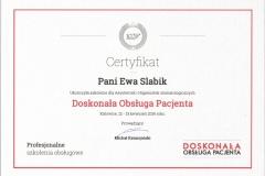 Ewa-Slabik (1)