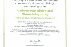 Ewa-Slabik-3