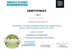 Ewa-Slabik-wybielanie-1