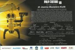 Joanna-Mastalerz-Kulik-10