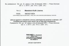 Joanna-Mastalerz-Kulik-11