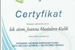 Joanna-Mastalerz-Kulik-13