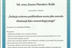 Joanna-Mastalerz-Kulik-14