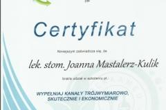 Joanna-Mastalerz-Kulik-15