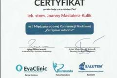 Joanna-Mastalerz-Kulik-16