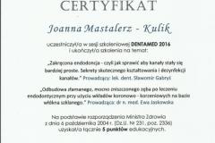 Joanna-Mastalerz-Kulik-endodoncja-3
