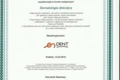 Joanna-Mastalerz-Kulik-stomatologia-dziecieca