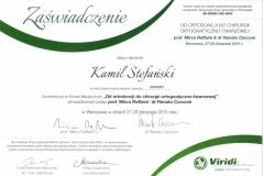 Kamil-Stafanski-ortodoncja