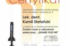 Kamil-Stefanski-stomatologia-estetyczna