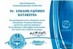 Katarzyna-Lukasik-Faferko-ortodoncja-1