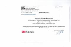 Katarzyna-Lukasik-Faferko-ortodoncja-10