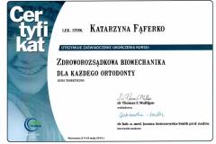 Katarzyna-Lukasik-Faferko-ortodoncja-2