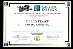 Katarzyna-Lukasik-Faferko-ortodoncja-3