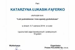 Katarzyna-Lukasik-Faferko-ortodoncja-7