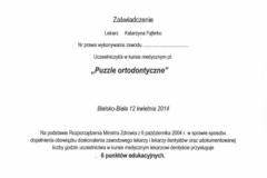 Katarzyna-Lukasik-Faferko-ortodoncja-8