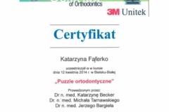 Katarzyna-Lukasik-Faferko-ortodoncja-9