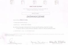 Marcin-Golda-korony-4