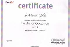 Marcin-Golda-okluzja-2
