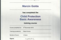Marcin-Golda-stomatologia-dziecieca