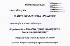 Marta-Szymanska-Pawelec-endodoncja-2-copy