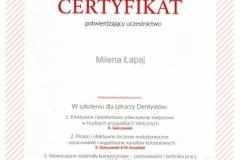 Milena-Lapaj (1)