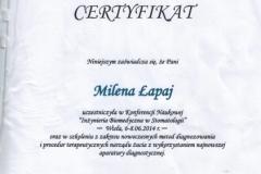 Milena-Lapaj-3