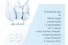 Milena-Lapaj-4