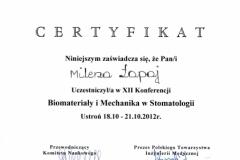Milena-Lapaj-6