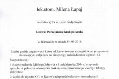 Milena-Lapaj-stomatologia-estetyczna