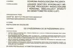Sebastian-Pawelec-3